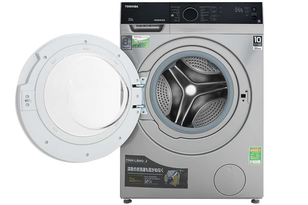 May Giat Toshiba Tw Bh95m4v Sk 2 Org