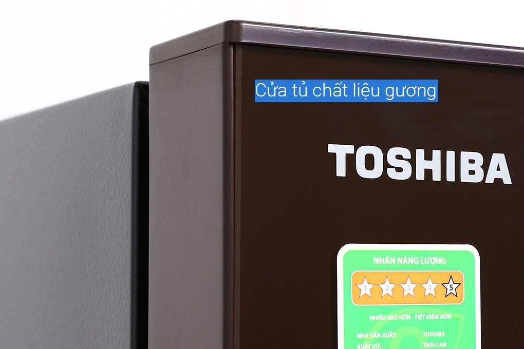 Toshiba Gr Ag36vubz Xb1 9 1 Org