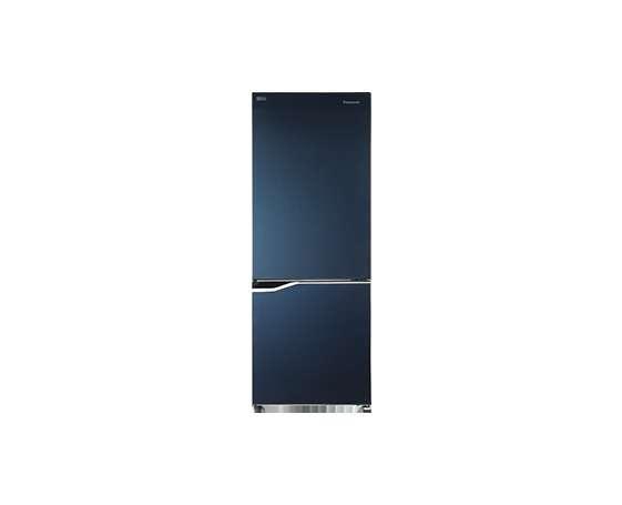 Tủ lạnh 2 cánh – Ngắn đá dưới NR-BV320GAVN