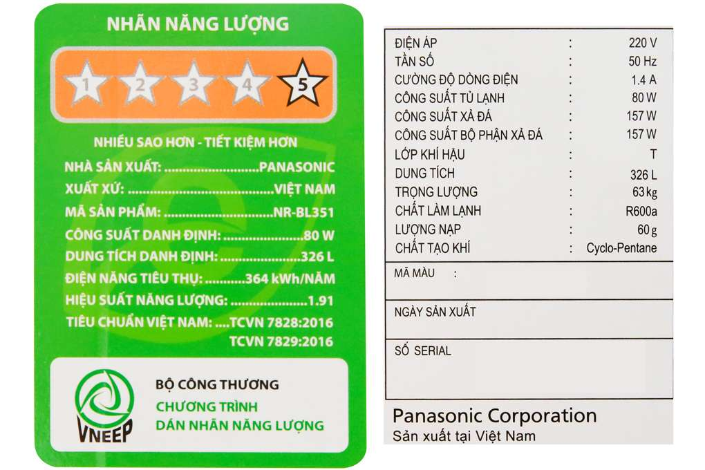 Tu Lanh Panasonic Nr Bl351gkvn 13 Org