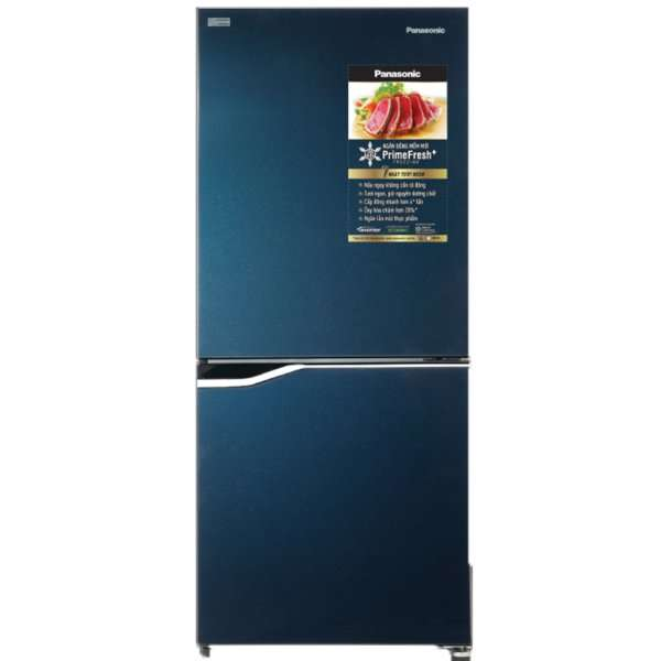 Tu Lanh Panasonic Nr Bv280gavn 1570205334