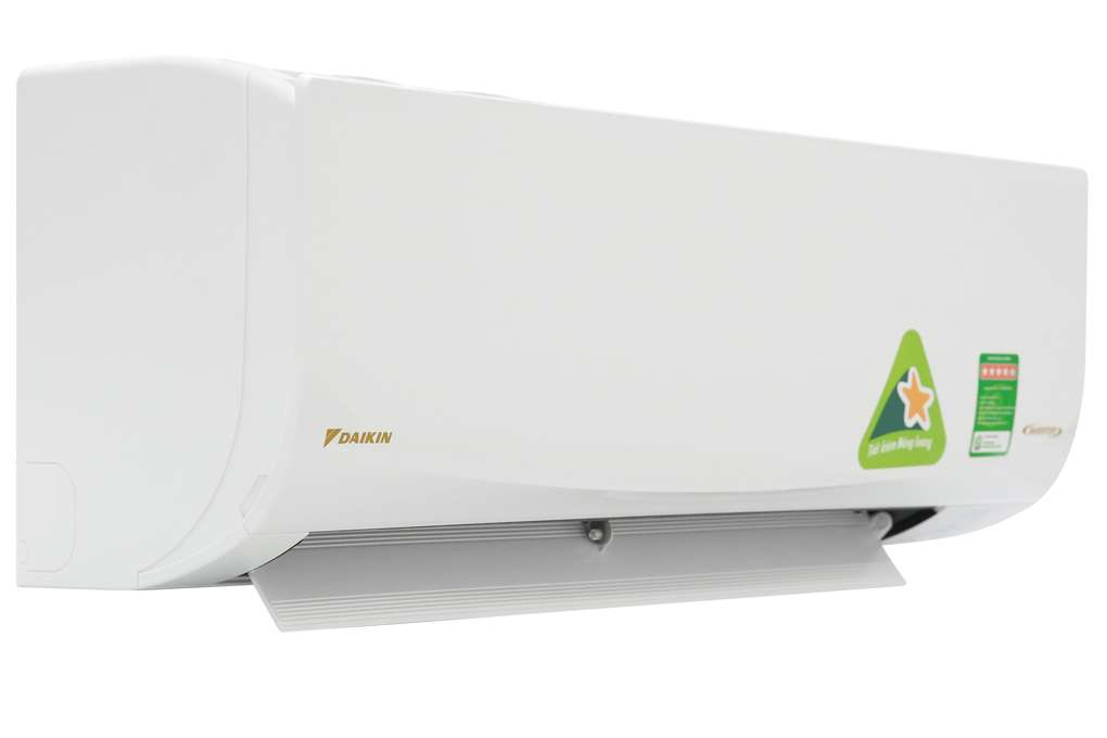May Lanh Daikin Inverter 1 Hp Atkq25tavmv