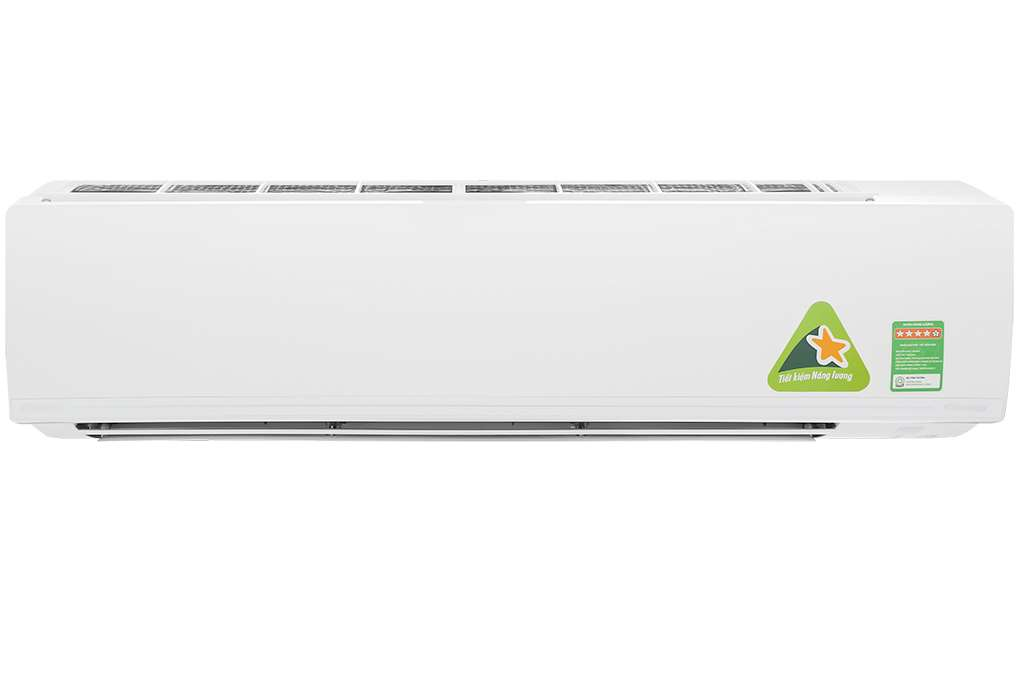 May Lanh Daikin Inverter 2 Hp Ftkc50uvmv