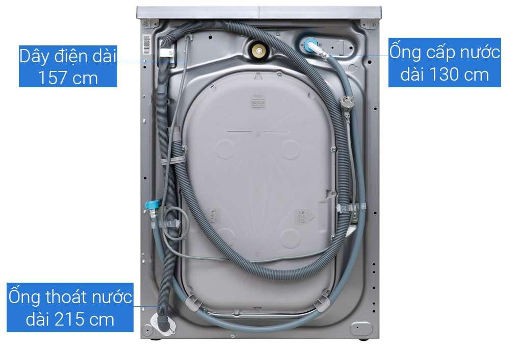 May Giat Electrolux Ewf9024adsa 8 Org