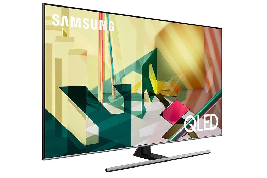 Samsung Qa75q70t 2 Org