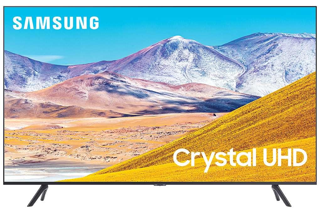 Samsung Ua55tu8100 1 Org