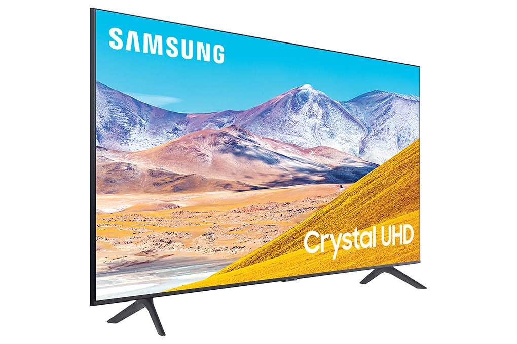 Samsung Ua55tu8100 2 Org