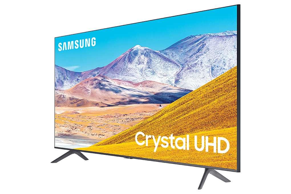 Samsung Ua55tu8100 3 Org
