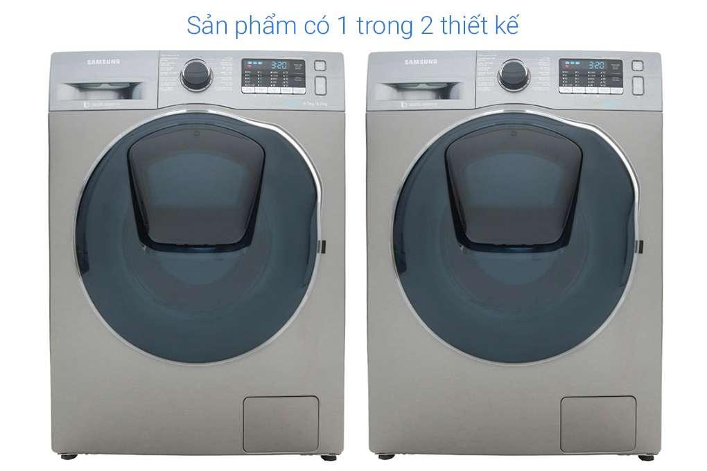 Samsung Wd85k5410ox Sv 1 3 Org