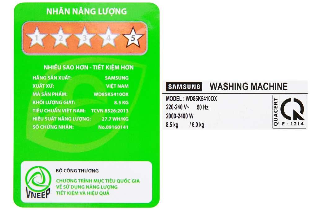 Samsung Wd85k5410ox Sv 10 1 Org