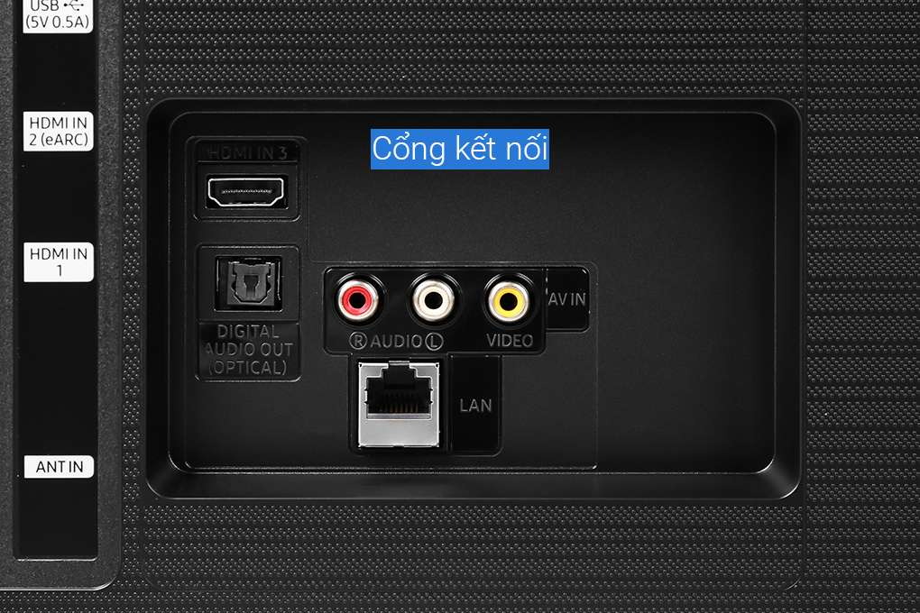 Samsung Qa50q60t 4 2 Org