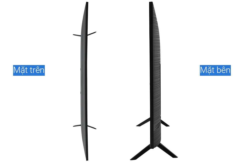 Samsung Qa50q60t 6 Org