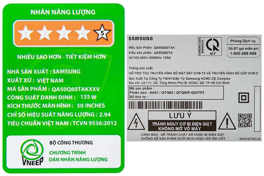 Samsung Qa50q60t 9 Org