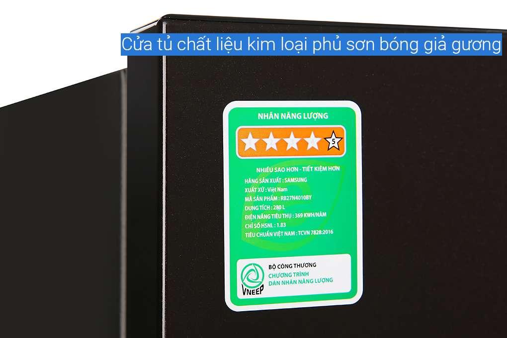 Samsung Rb27n4010by Sv 12 1 Org
