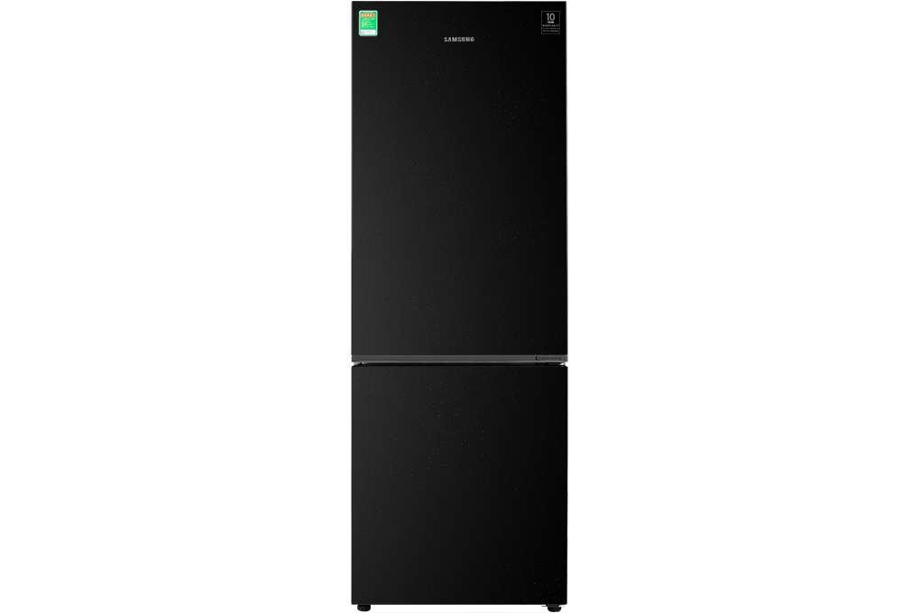 Samsung Rb30n4010bu Sv 1 Org