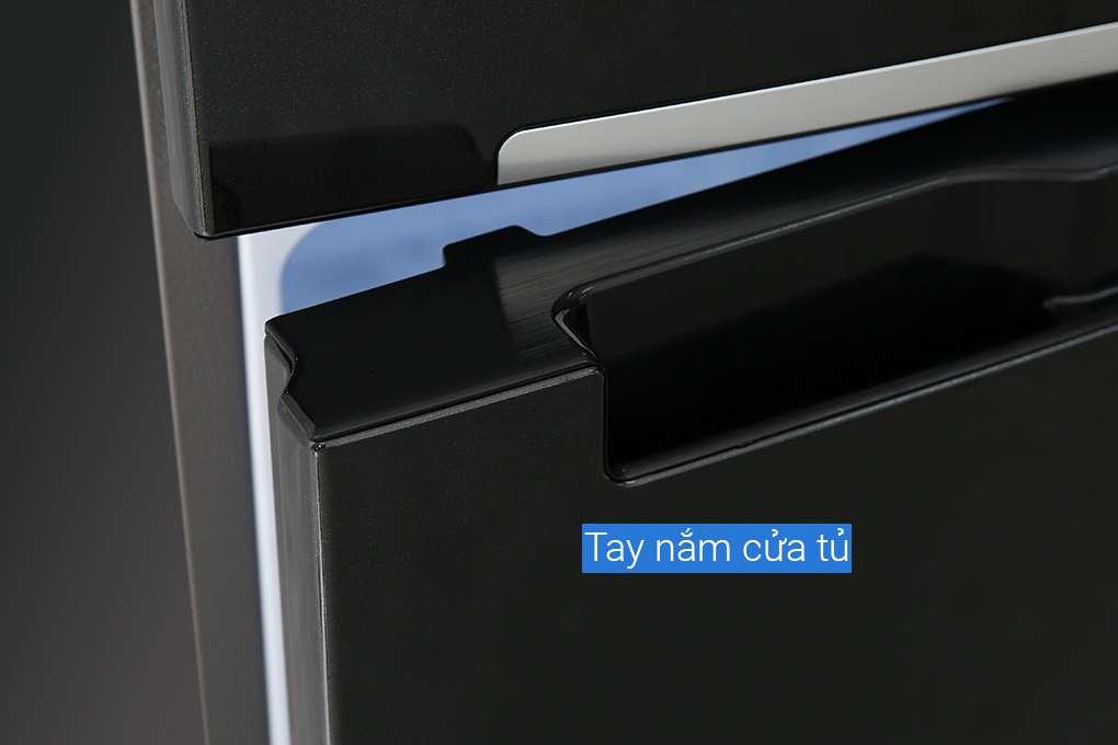 Samsung Rt20har8dbu Sv 9 1 Org