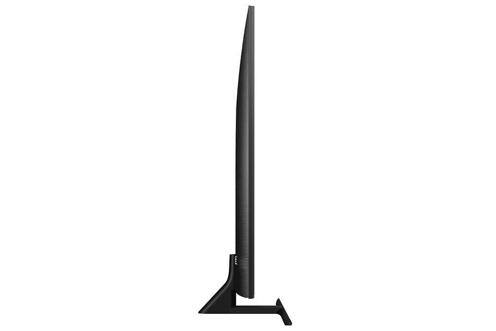 Smart Tivi Qled Samsung 4k 75 Inch Qa75q70t 4