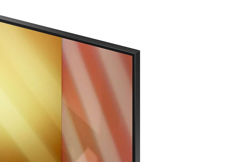 Smart Tivi Qled Samsung 4k 75 Inch Qa75q70t 6
