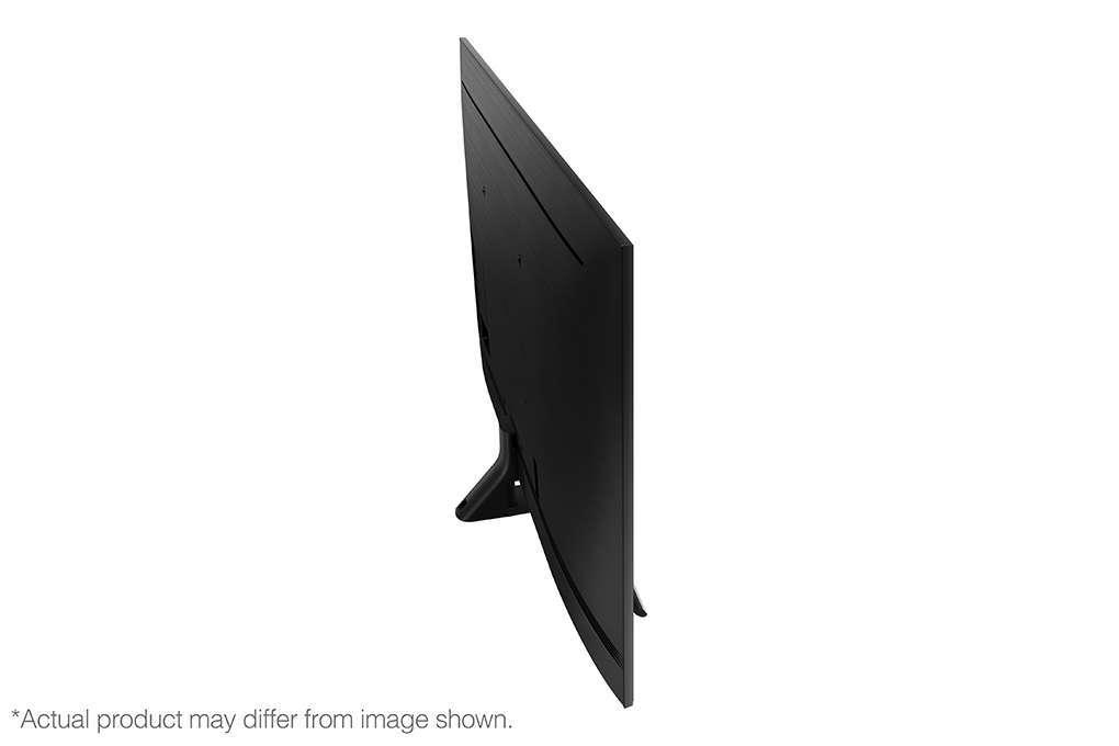 Smart Tivi Qled Samsung 4k 75 Inch Qa75q70t 7