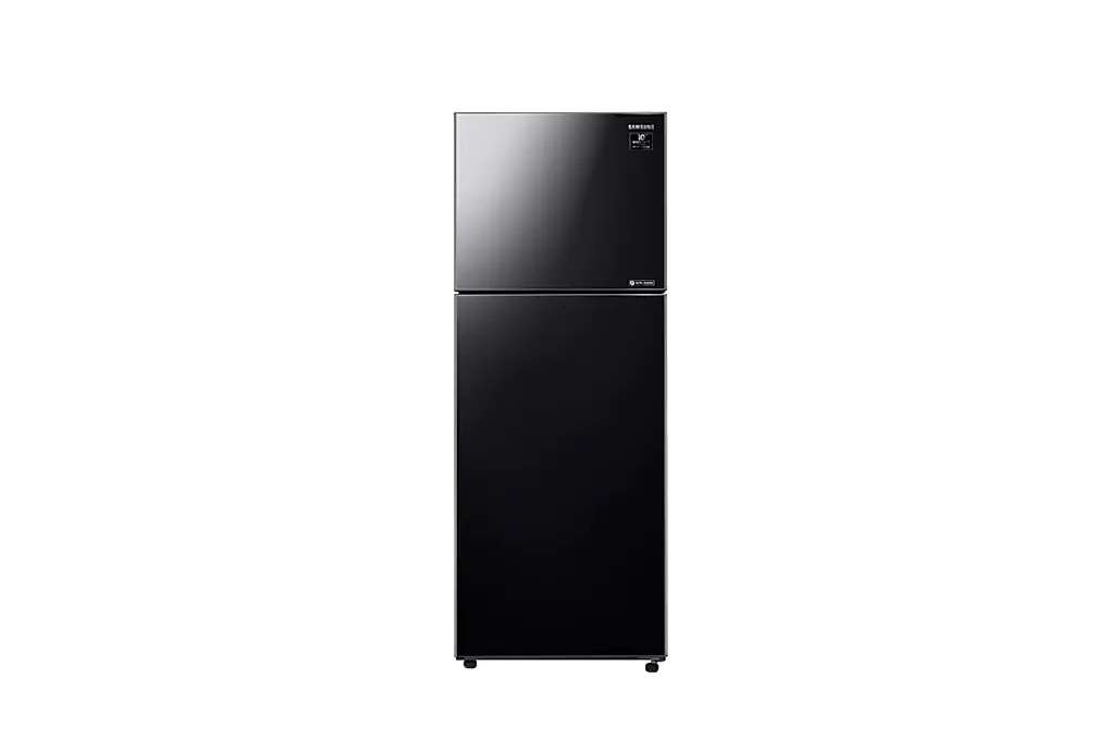 Samsung Rt38k50822c Sv 1 2 Org