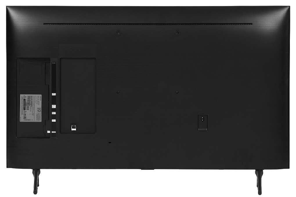 Samsung Ua43tu7000 3 1 Org