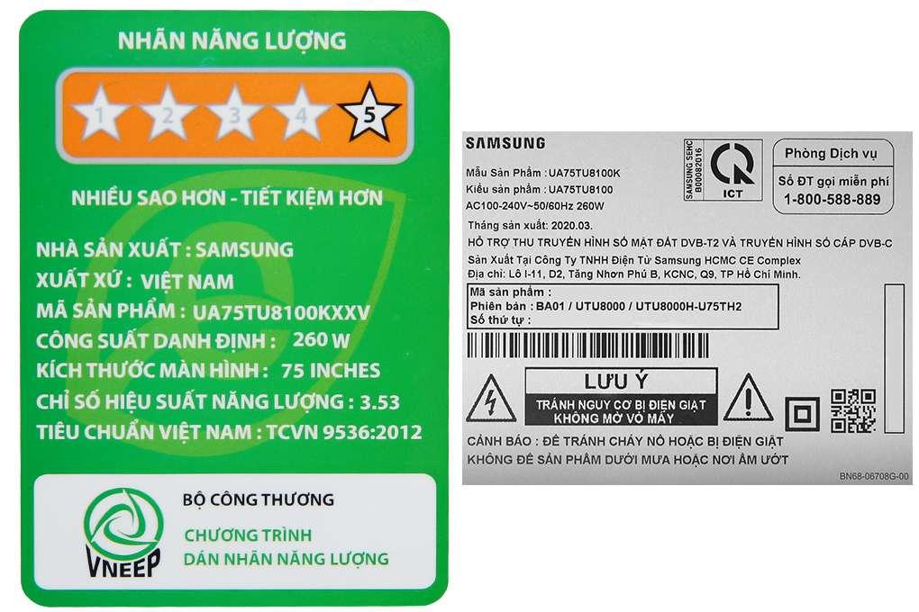 Samsung Ua75tu8100 9 Org