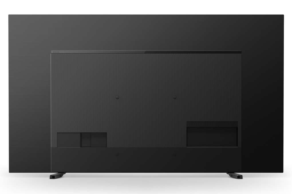 Sony Kd 55a8h 5 Org