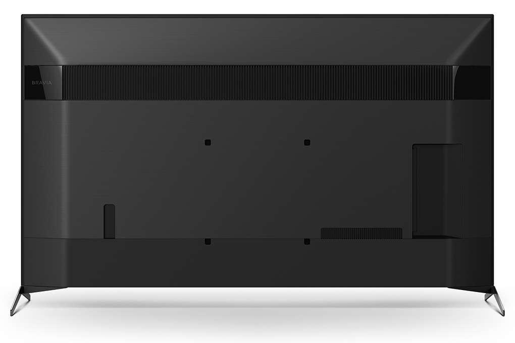 Sony Kd 55x9500h 3 Org