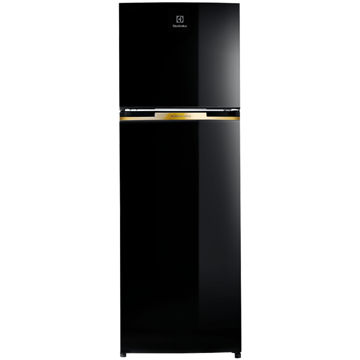 Aw Electrolux Lot6 Crescendo 350l Black 03 1500x1500 Min