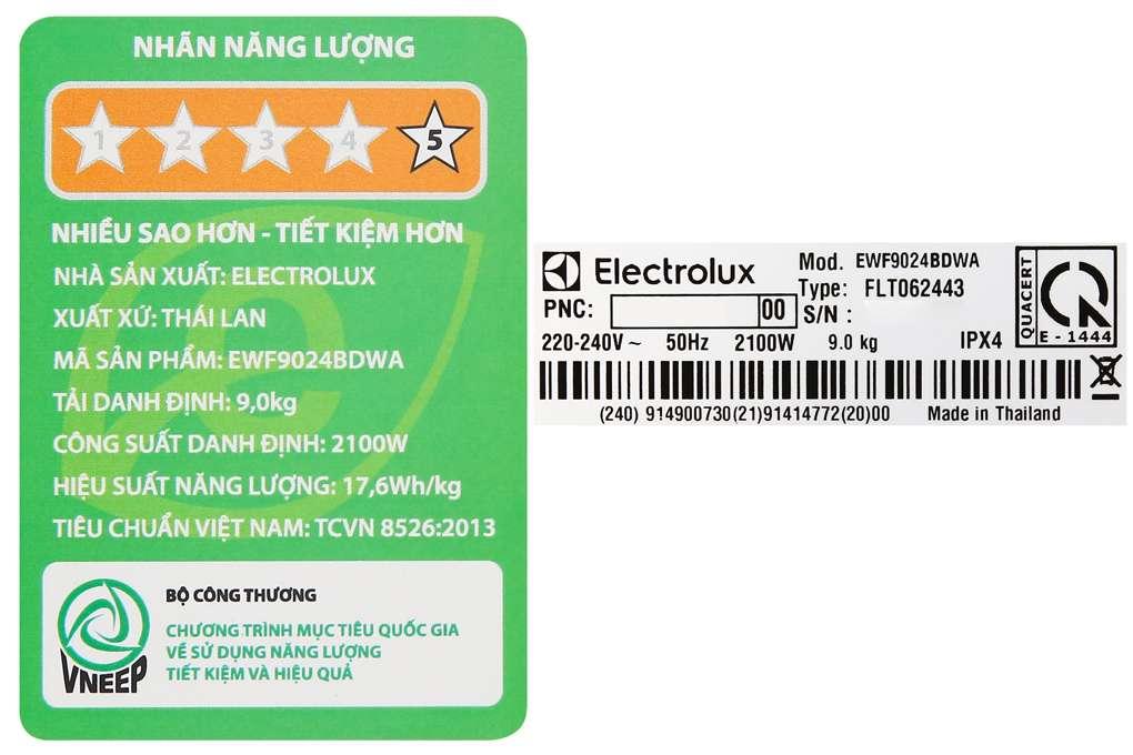 Electrolux Ewf9024bdwa 9 1 Org