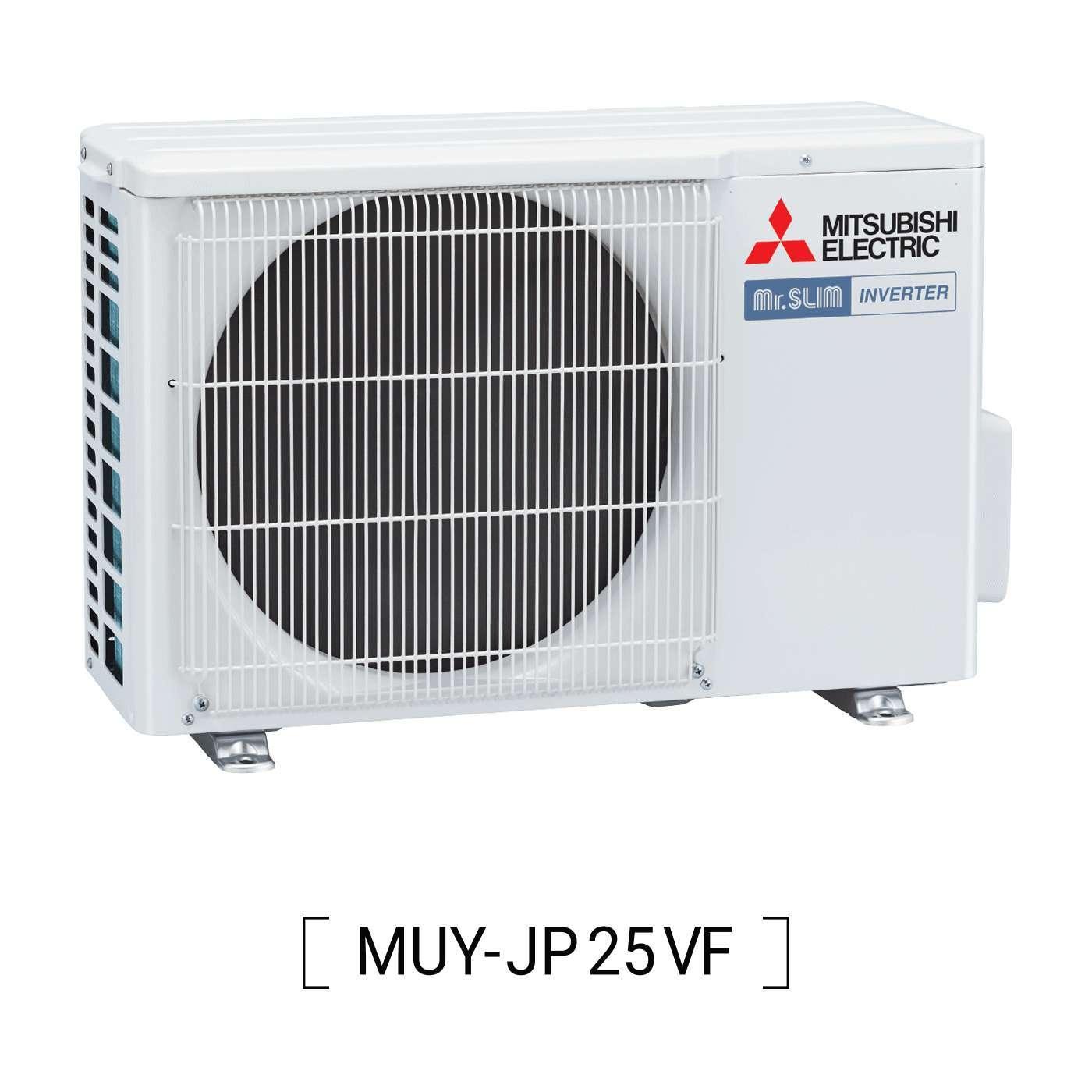 Muy Jp25vf 7f671fa9 8d7a 4a85 B40f F455aa9c1940