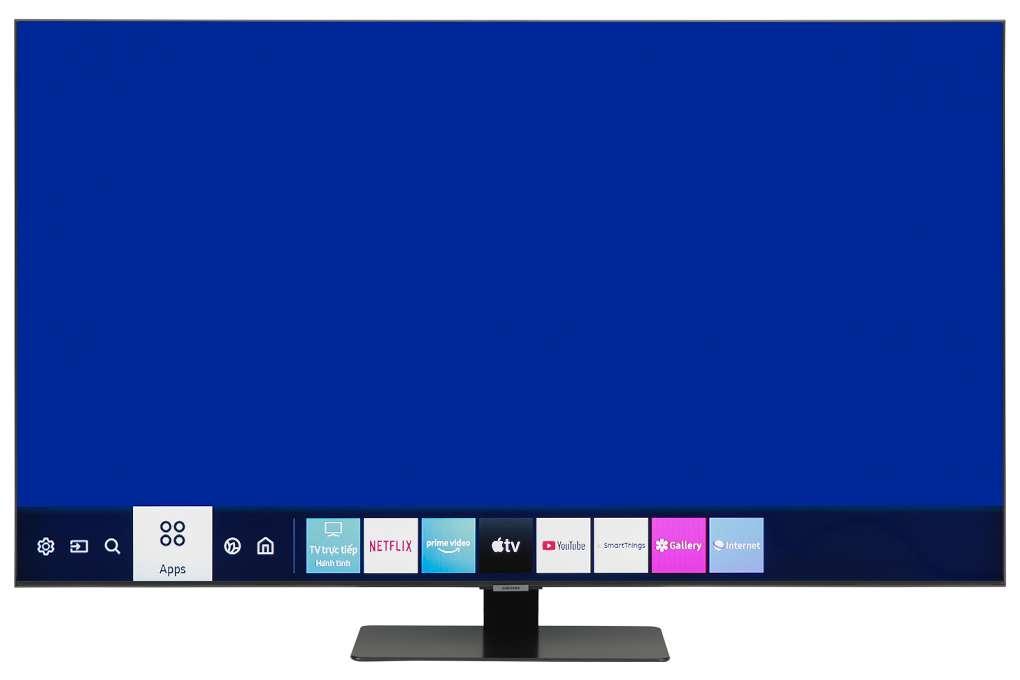 Samsung Qa55q80t 1 1 Org (1)