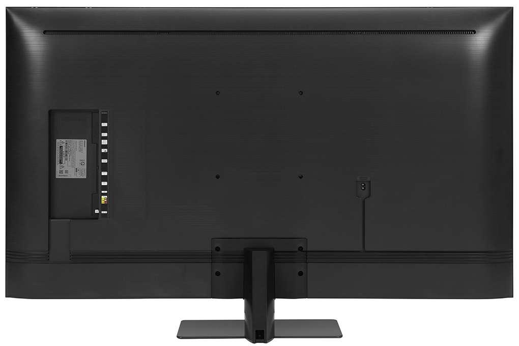 Samsung Qa55q80t 3 1 Org