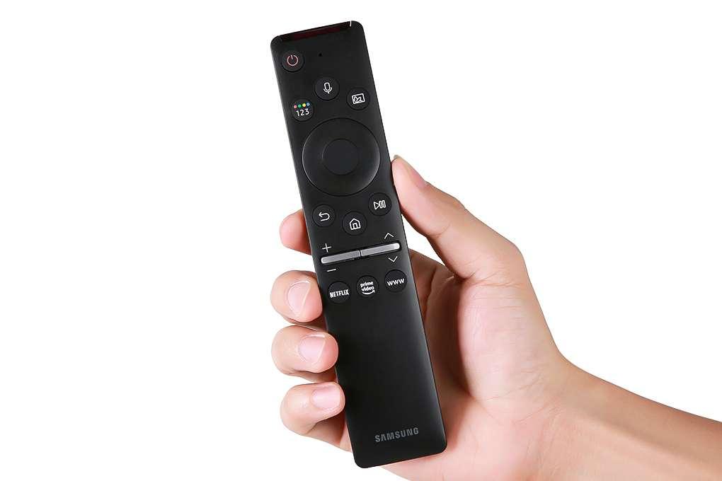 Samsung Qa55q80t 7 1 Org