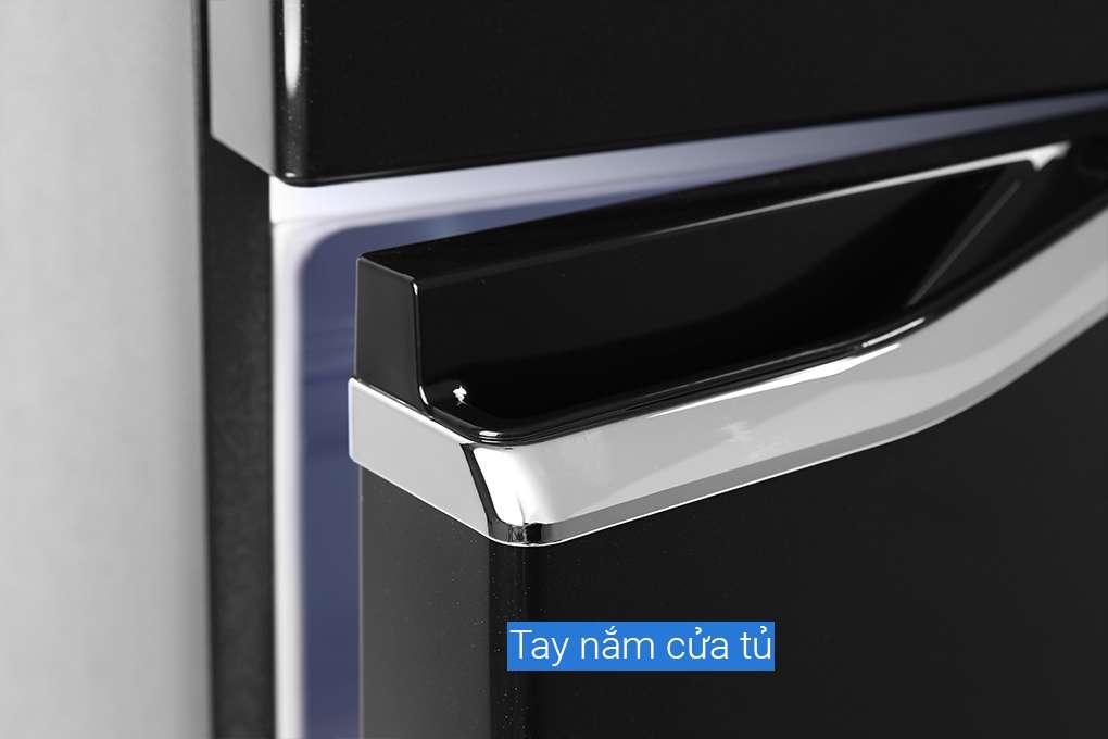 Panasonic Nr Ba229pkvn 10 Org