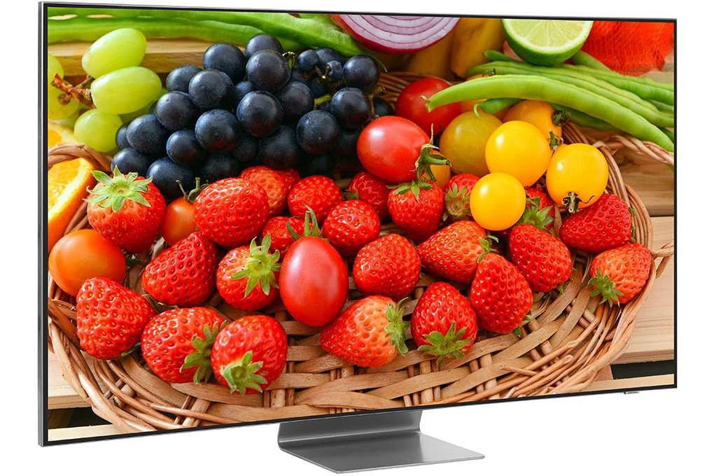 Samsung Qa65q800t 2 1 Org