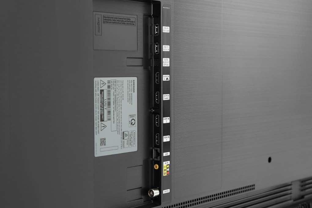 Samsung Qa65q800t 4 1 Org