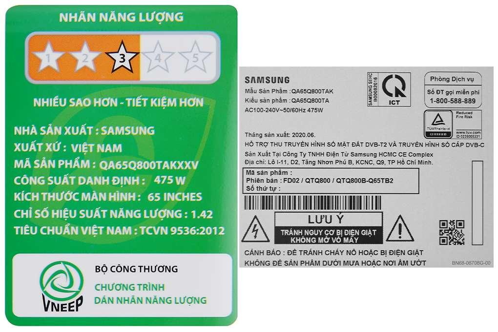 Samsung Qa65q800t 8 1 Org