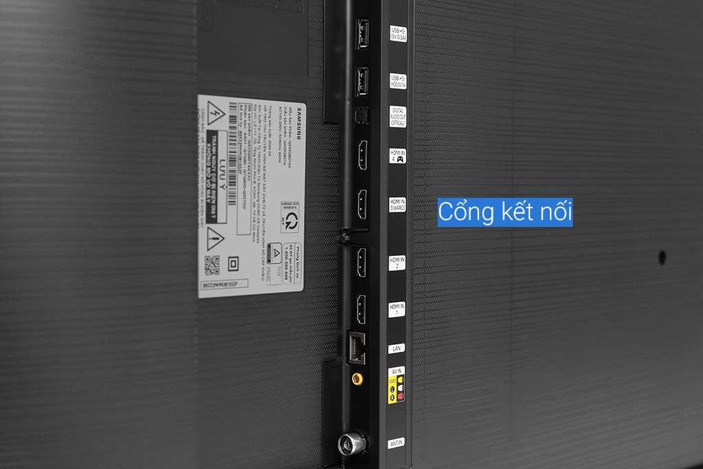 Samsung Qa65q80t 4 1 Org