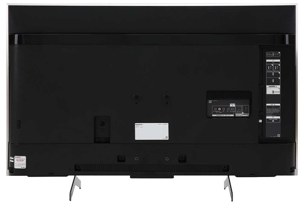 Sony Kd 43x8500h S 3 1 Org