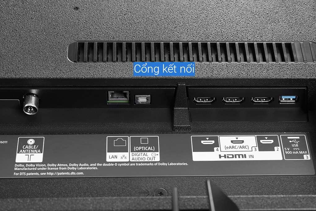Sony Kd 49x9500h 4 2 Org