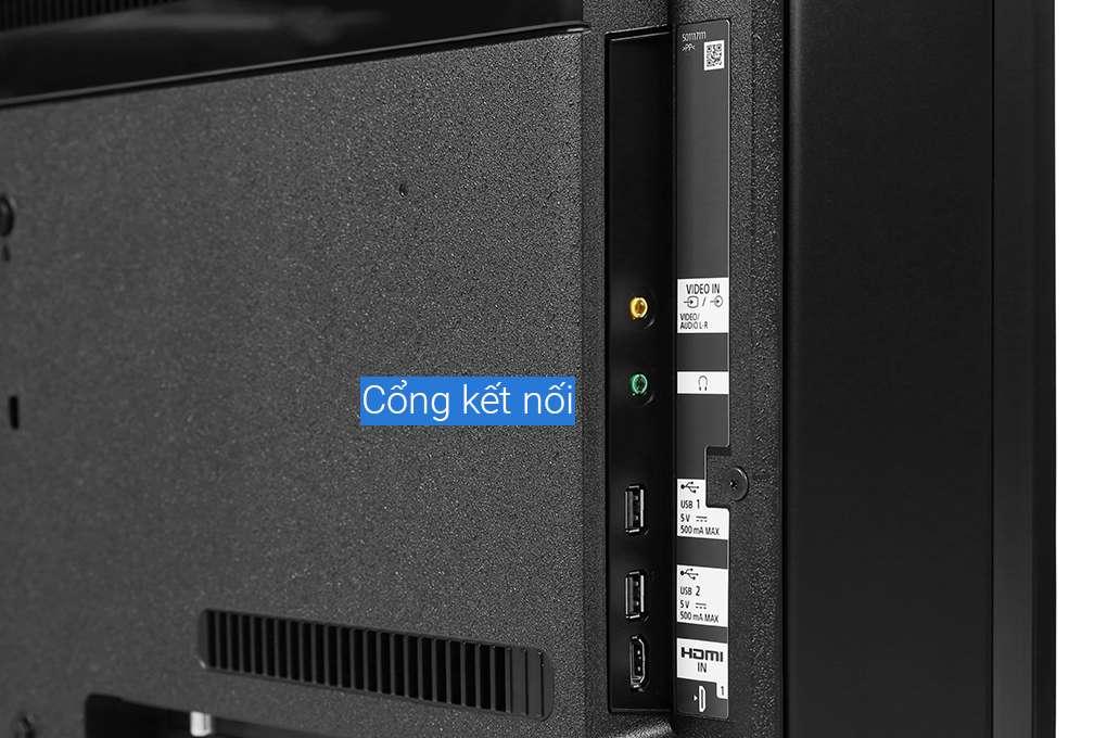 Sony Kd 49x9500h 5 2 Org