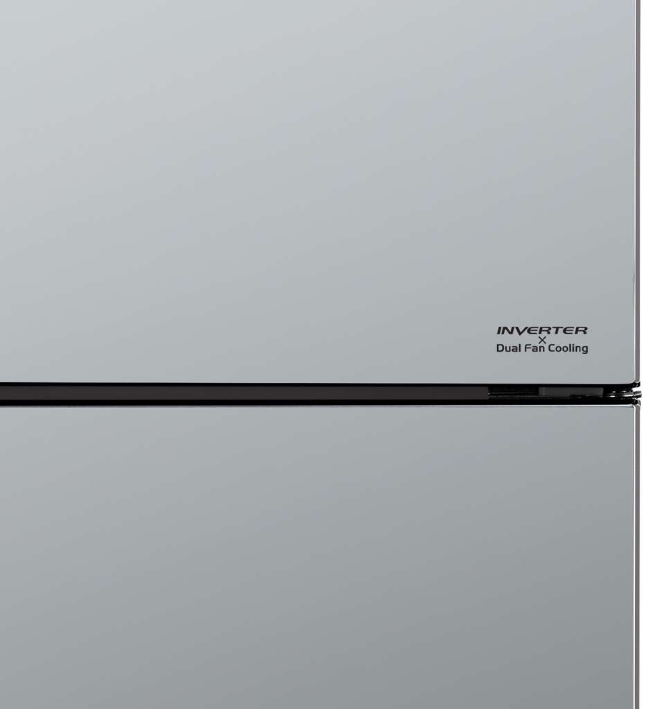 10046572 Tu Lanh Hitachi Inverter 403l R Fvx480pgv9 Mir 4