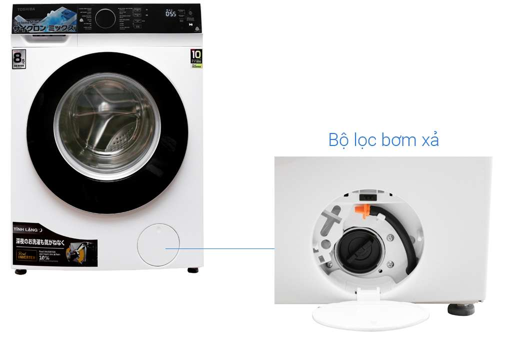 May Giat Toshiba Tw Bh95m4v 8 1 Org