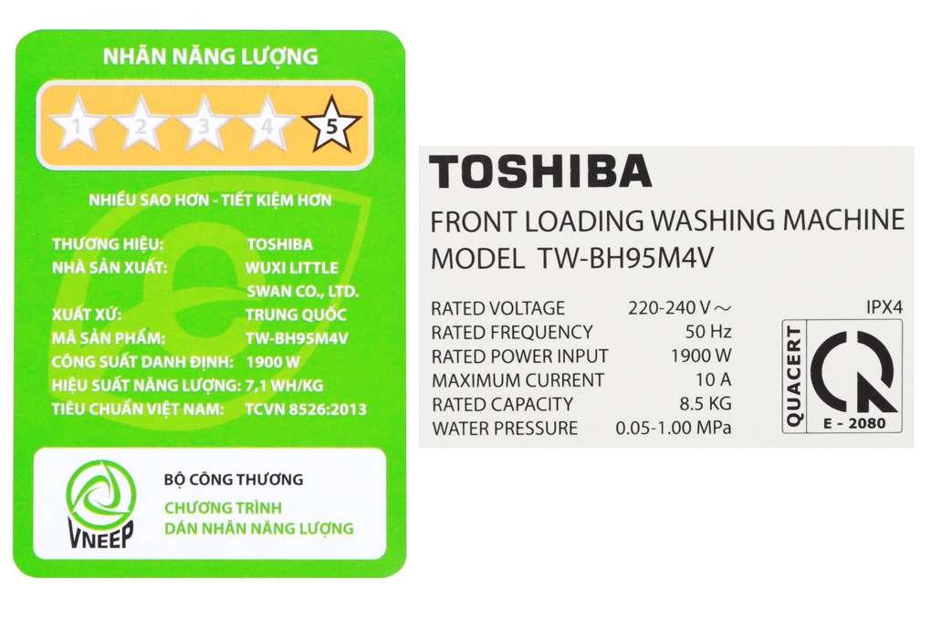 May Giat Toshiba Tw Bh95m4v 9 1 Org
