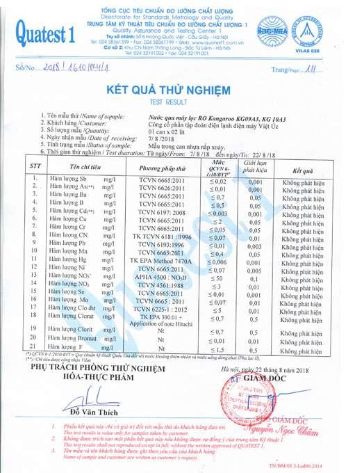 Kg10a3 Org