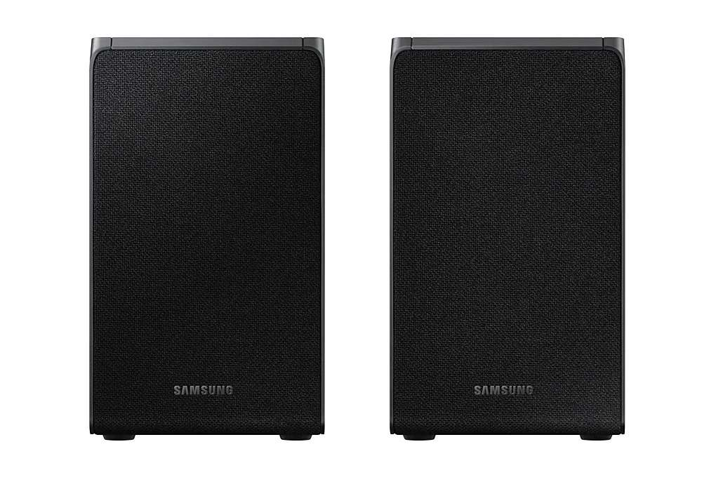 Samsung Hw Q950t 14 Org