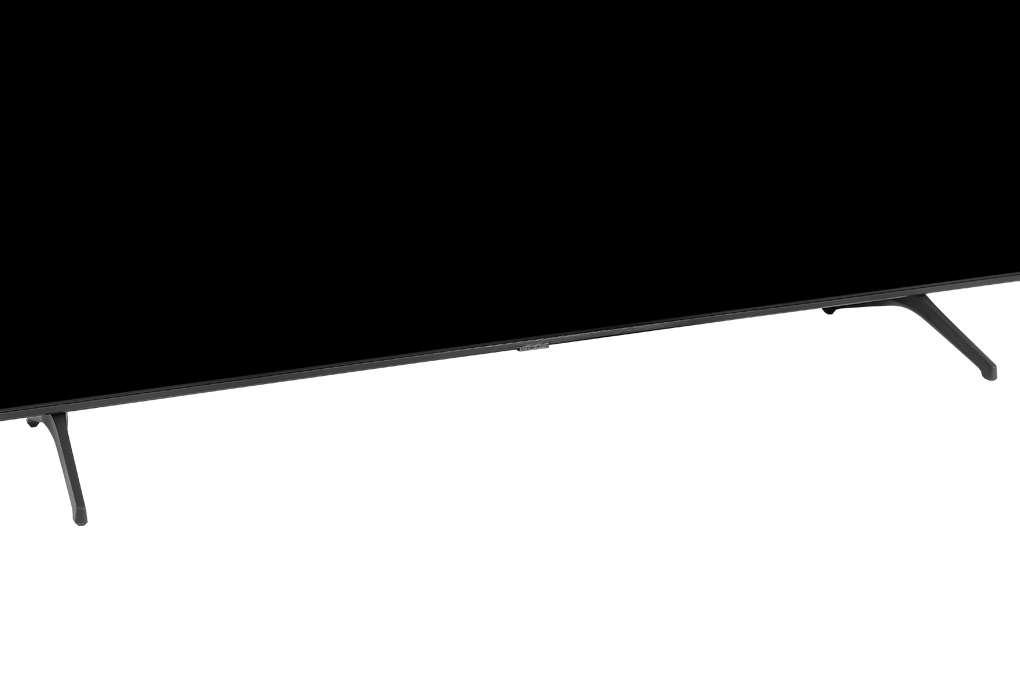 Samsung Ua75tu7000 7 1 Org