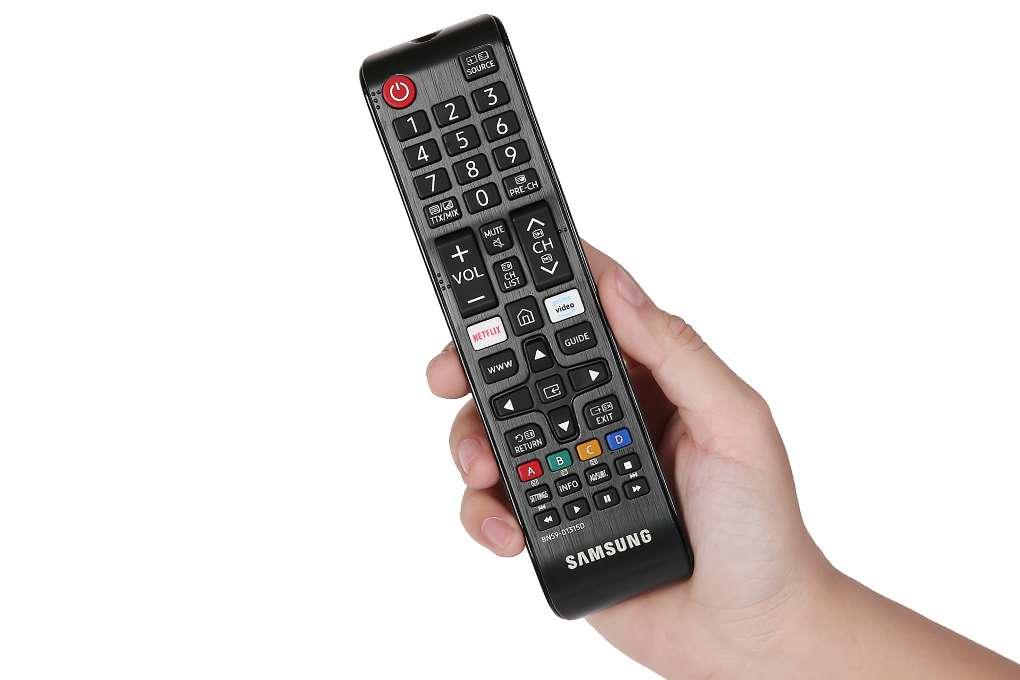 Samsung Ua75tu7000 8 1 Org