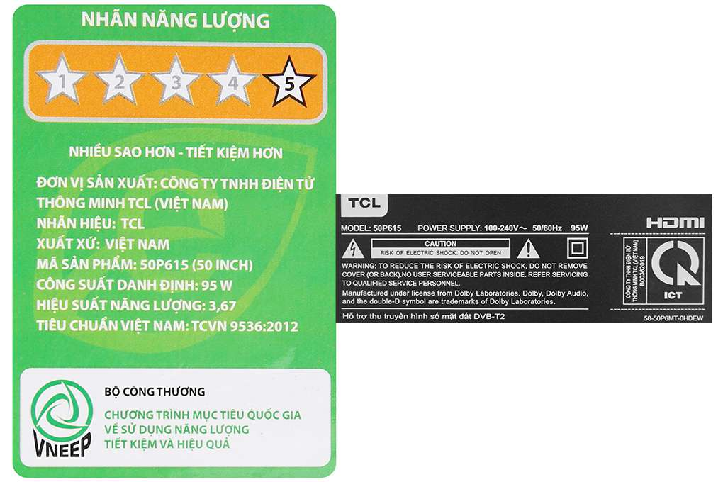Tcl 50p615 8 Org